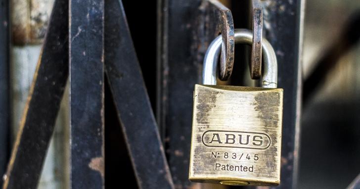 Google擴大HSTS應用範圍,確保旗下更多網站安全性
