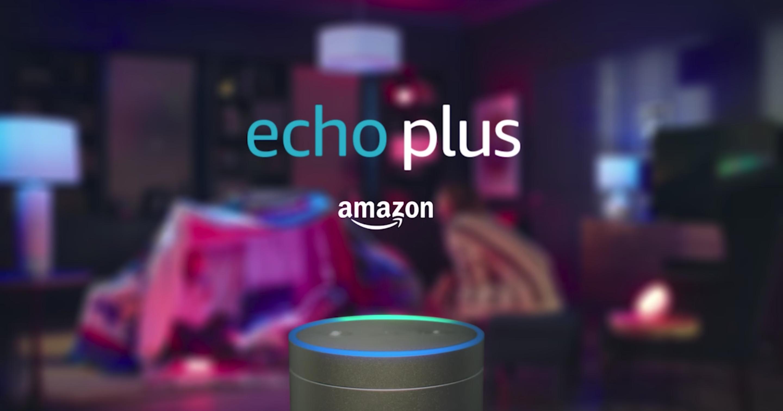 Amazon來勢洶洶,一口氣推出六款智慧型家電,BMW車內也將搭載語音助理Alexa