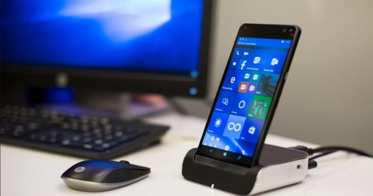 壓倒 Windows手機的最後一根稻草來了!惠普宣佈放棄Windows手機相關業務
