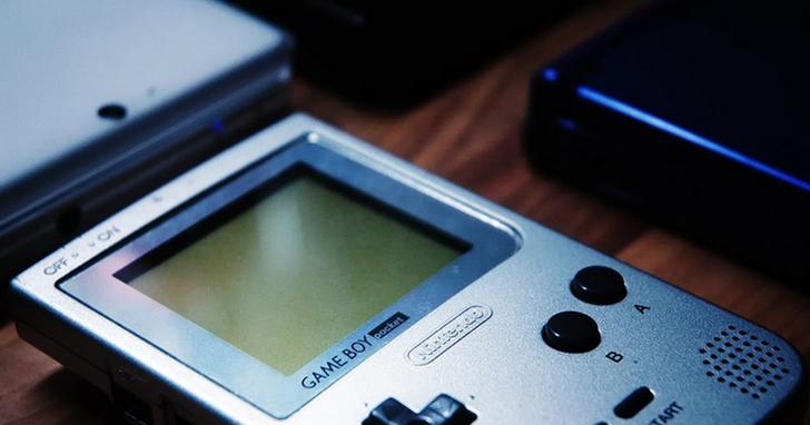 任天堂玩復刻迷你版上了癮? Game Boy 經典掌機或將推出「迷你版」