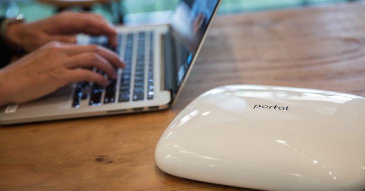 破功確認!KRACK破解 WPA2 原理已公開,你家的無線路由器還安全嗎?