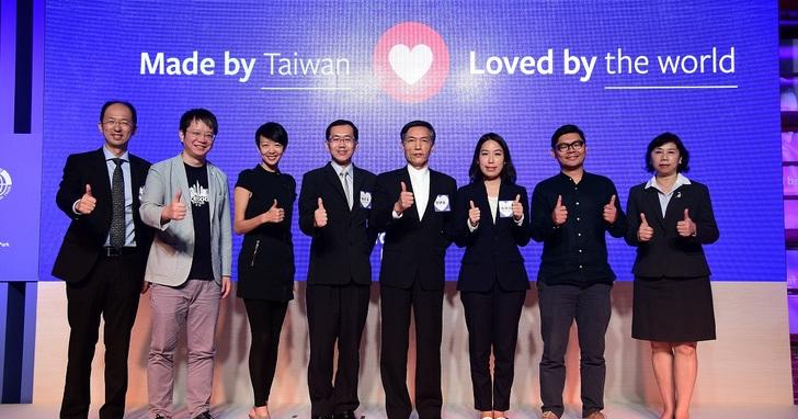 Facebook正式啟動Made by Taiwan品牌推廣計畫,支持台灣品牌邁向國際