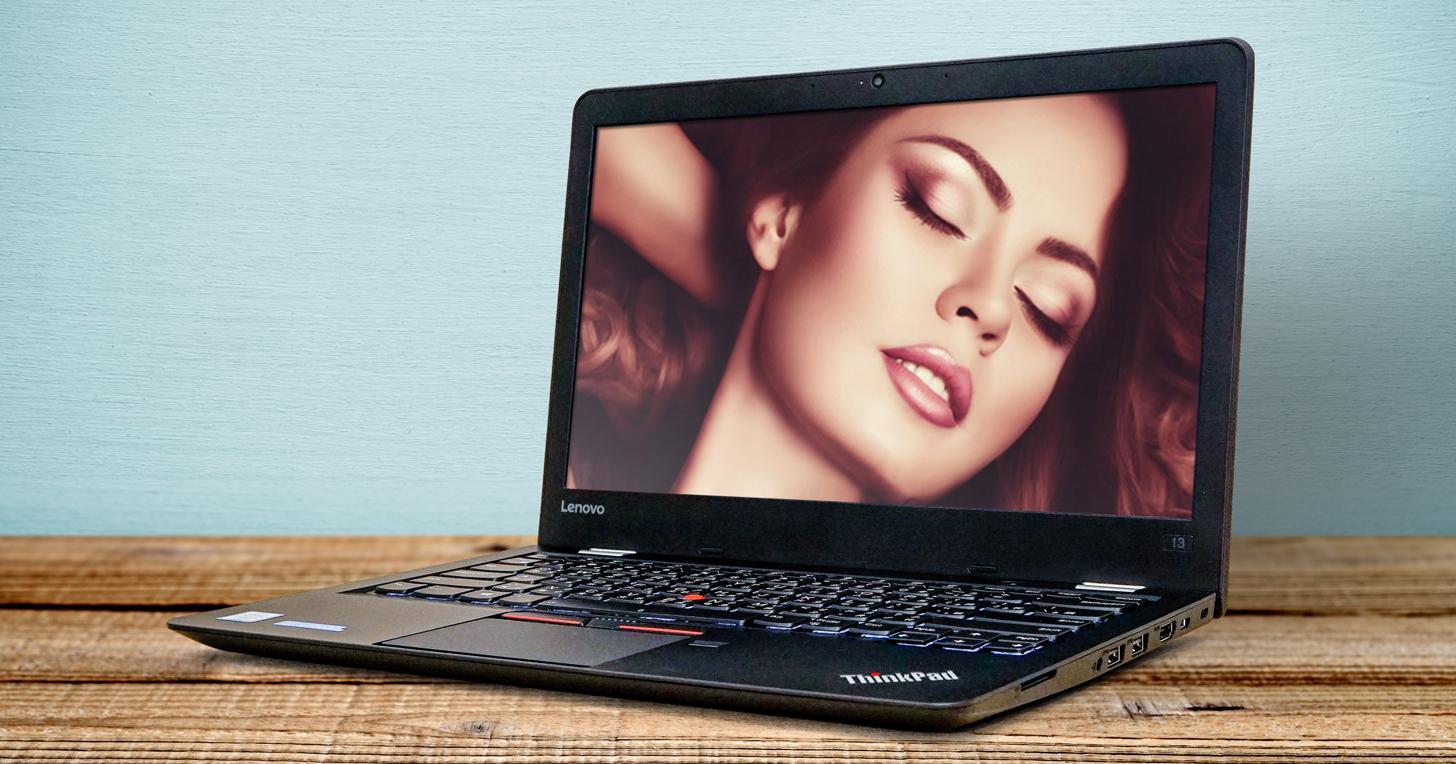 功能完備,價格、體積都讓人沒有負擔的第二代 ThinkPad 13 實測!
