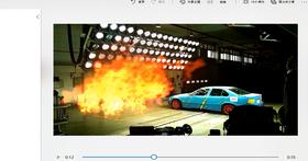 Windows  10 被你忽略的「相片」大改版:影片剪輯功能超好用、家庭影片也加入爆炸特效