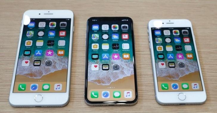 《消費者報告》排名:上市已超過 18 個月的 Galaxy S7 效能比 iPhone 8 還強
