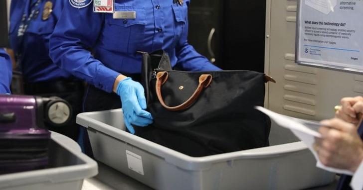 FAA 提出全球國際航線筆電禁止託運上機,聯合國國際民航組織審核中