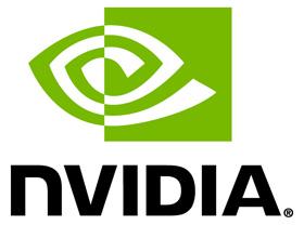 NVIDIA Quadro專業級繪圖加持  讓《飆風雷哥》踏上狂野美國西部的冒險旅程