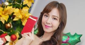 Sony 推出 Xperia XZ Premium 鏡紅新色,旗艦機即將升級 Android 8.0
