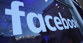 Facebook 上多人直播自殺,公司發言人稱沒辦法完全制止