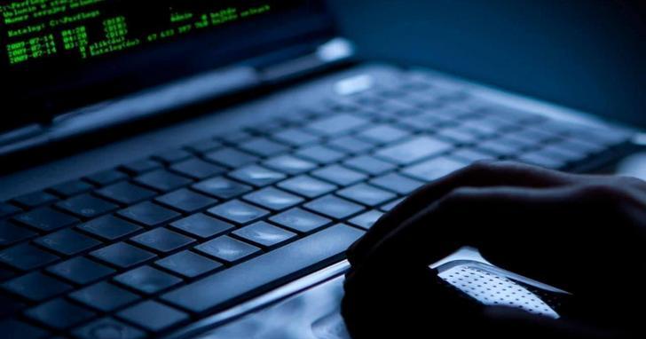 針對特定政治人士及高層的新駭客攻擊手法:FreeMilk交談劫持魚叉式網路釣魚活動