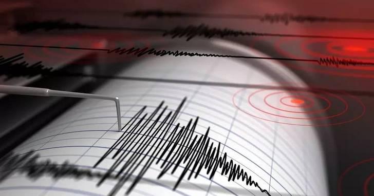 透過機器學習已經可以依照地鳴「聽音」預測模擬地震了!不過離投入實戰還有一段距離