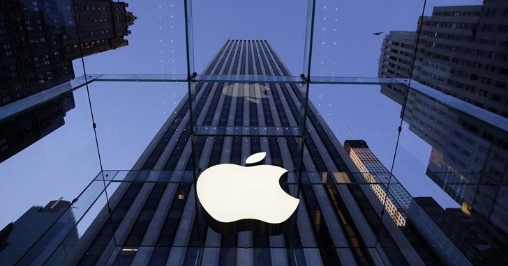 當大家都在排隊等著買 iPhone X 時,蘋果也希望它讓蘋果市值可望突破 1 兆美金
