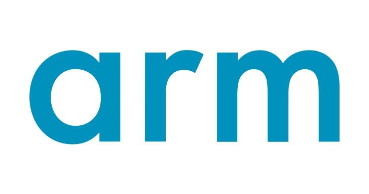 ARM推出Mali-D71顯示處理器,強化行動裝置VR表現