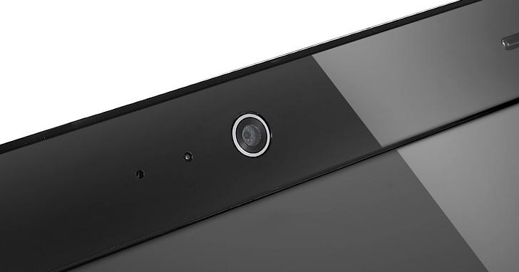 為了隱私,你應該把筆電上的 Webcam 貼上嗎?連前FBI主管都建議你應該這麼做