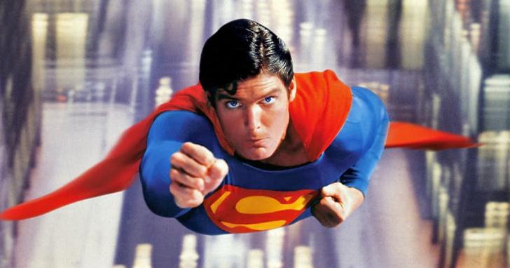 漫威總裁說他很想看DC《正義聯盟》、《神力女超人》特別棒,不懂兩家粉絲為何一定要互嗆