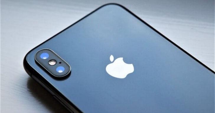 蘋果證實收購量宏科技,iPhone 相機將不再突起 | T客邦