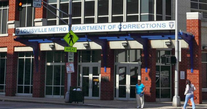 肯塔基州監獄因電腦系統與人為疏失,讓罪犯多關了 5 個月