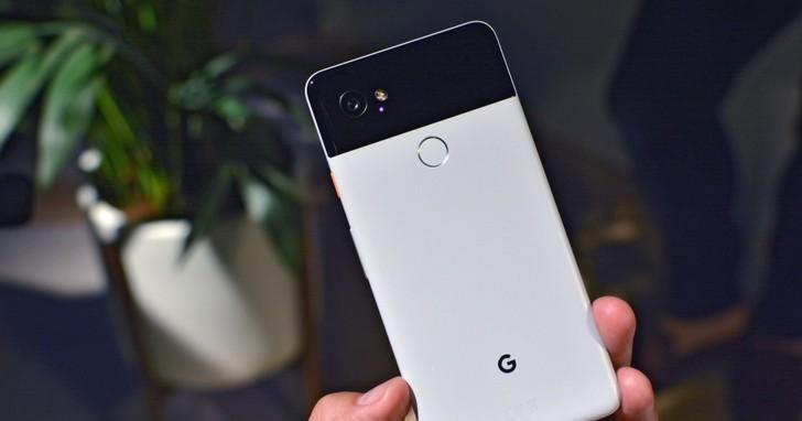 Google Pixel 2 的影片穩定能力是如何獲得的?Google 親自來解答