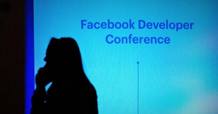 販賣資料維生,紐時:不要相信 Facebook 會保護用戶隱私