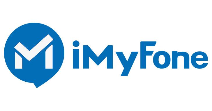 感恩節特惠:iMyFone D-Port僅需US$ 5, 輕鬆備份iPhone中照片,WhatsApp/Wechat/Line會話, 簡訊,備忘錄