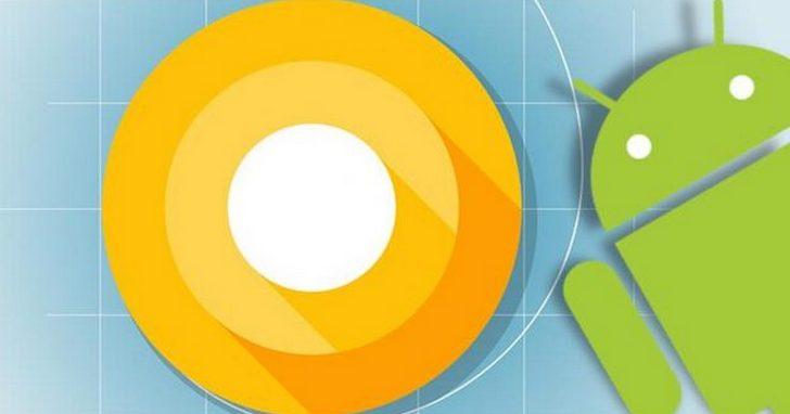 Android 系統的新升級機制:Project Treble,如何讓非Pixel手機也能在第一時間升級系統