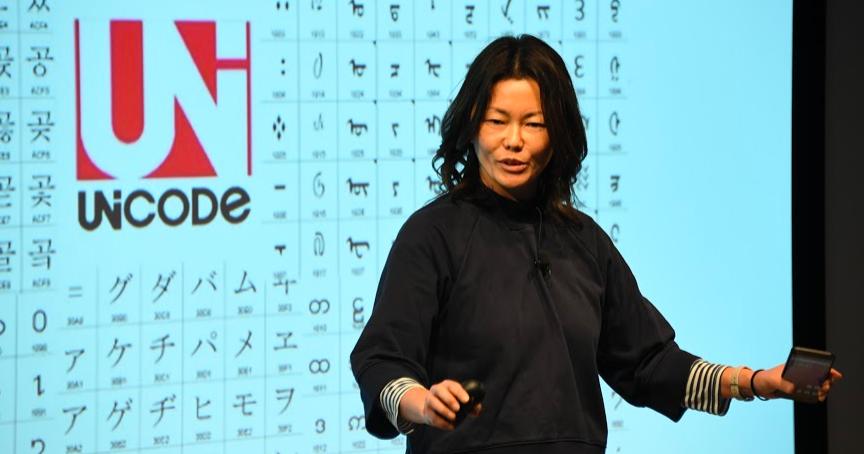 【Google 談人工智慧】有了機器學習後,語言還會是隔閡嗎