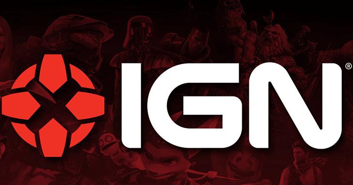 電影圈性騷擾鬧很大,遊戲業也有!IGN 罷工抗議職場性騷擾