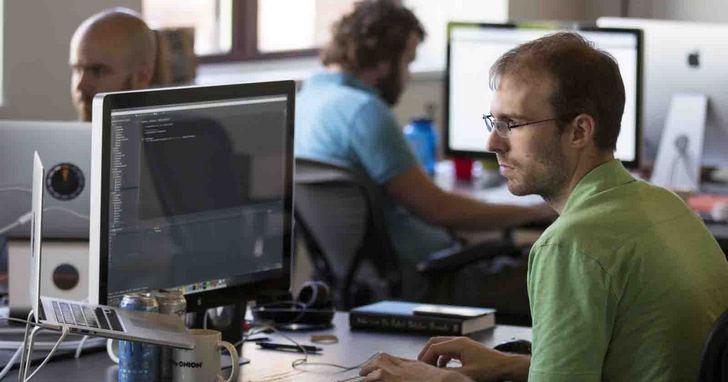 調查顯示,2018 年美國急缺「合格的」軟體工程師