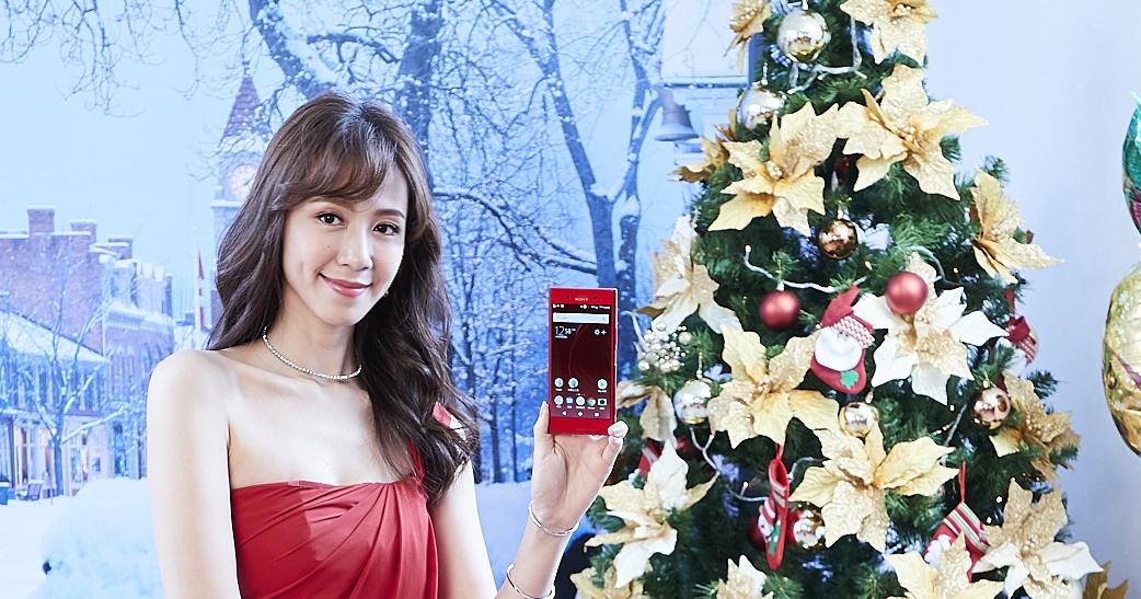 Sony 公布 13 款手機支援 VoLTE,迎聖誕推出購機專屬好禮