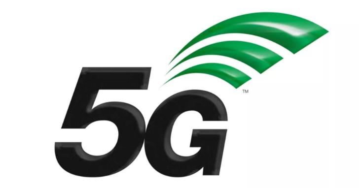 5G 的第一步,3GPP Release 15 NSA 5G NR 規範制定完成
