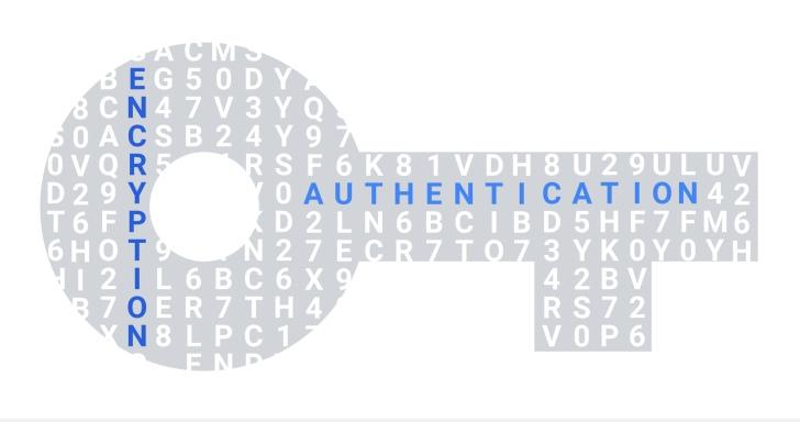Google 打造的ALTS安全協定特色詳解,如何做到比TLS更安全且易於管理