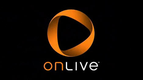 「OnLive」線上遊戲系統,三大主機通殺?!