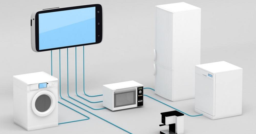 明年這六種類型的科技產品 ,專家建議你最好忍住不要買!