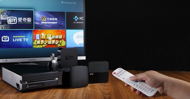 跨年無處去?那就來看 KKTV 公布的年度必看韓劇、日劇來過連假吧!
