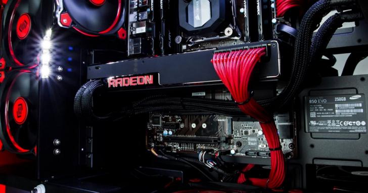 AMD 顯卡年度重大更新導致部分 DirectX 9 遊戲崩潰,官方承諾予以修復