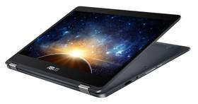 全球首款常時連網電腦開放預購,Asus NovaGo 售價 25,900 元、加贈 ASUS Pen 及 Office 365