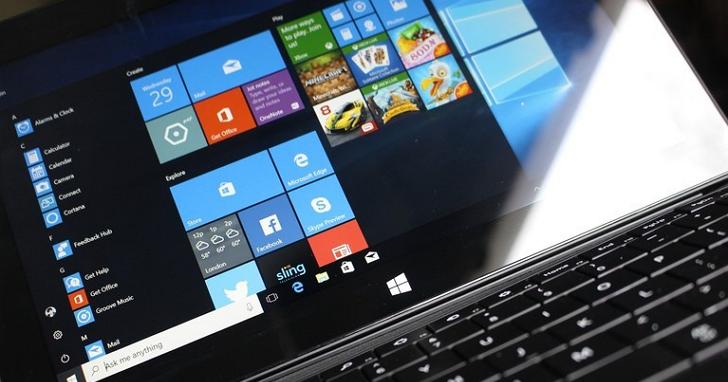 Windows用戶請注意!避免Intel漏洞,微軟釋出安全更新KB4056892請盡快安裝