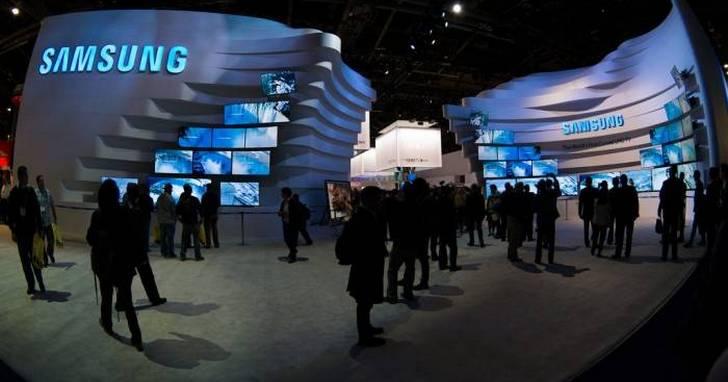 三星晶片銷量全球第一,英特爾26年來首次痛失老大地位
