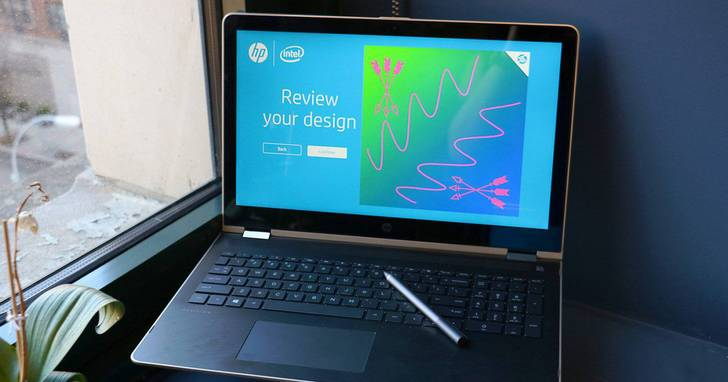 又是電池起火!過去兩年買的HP筆電可能有電池起火風險,快下載這個程式檢測是否該把筆電送回更換電池