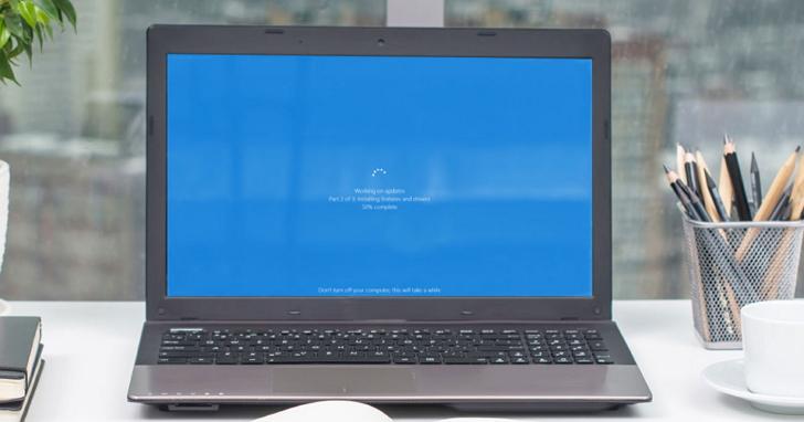 繼續加碼,微軟Windows 10 輔助技術客戶免費升級再度延長至1月16日