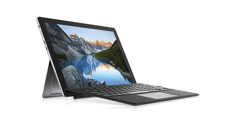 會成為主流嗎? 盤點 CES 的三款Intel平台常時連網電腦:Acer Swift 7、Dell Inspiron 5280、HP Envy X2