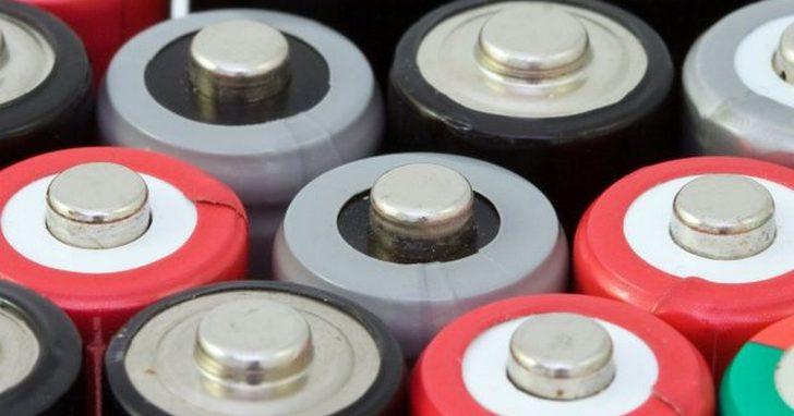 專家:鋰金屬電極瓶頸突破尚需十年光景,但值得期待