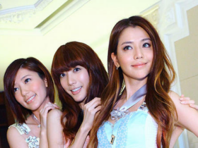 【T正妹】回顧 Dream Girls 的成立以及起源