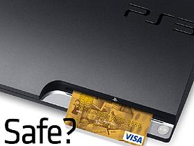 Sony:對不起,你的 PSN 個資被盜了