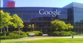 想進Google上班就看這次了!Google官網釋出73個台灣職缺,要不要來挑戰看看?