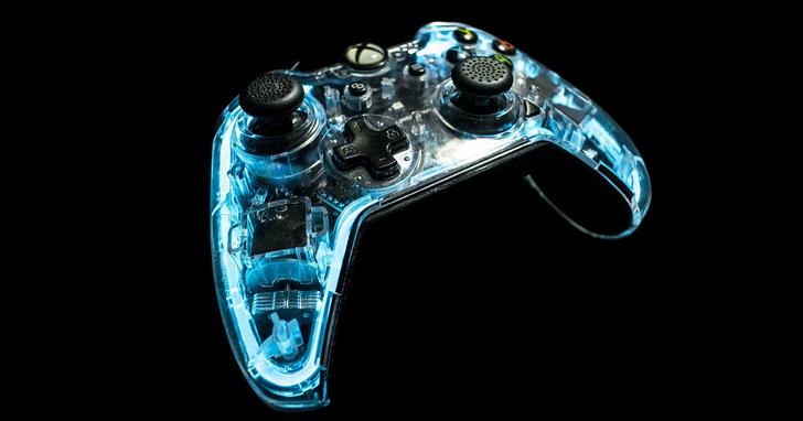 索尼 PS、微軟 Xbox 和任天堂 Wii 上,你知道哪個遊戲最受歡迎嗎?