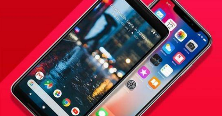 Google證實Pixel手機將在台上市,傳下一代手機 Pixel 3 將擺脫高通採自家處理器、CPU/GPU 全都自己來