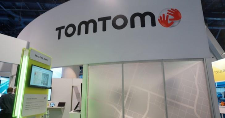 說好的「終生免費更新」呢?TomTom 宣佈停止更新舊機器惹爭議