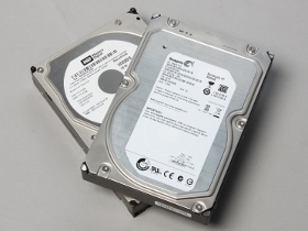 FAT32、NTFS、exFAT,記憶卡該怎麼格式化?