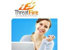 防毒不夠用? ThreatFire 免費幫你擋零日攻擊